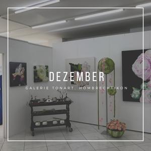 12_2020_vergagene_Ausstelllung_Dezember_Galerie